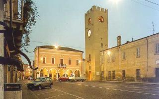 Le cartoline di jsf le citta 39 d 39 italia for 1800 costo seminterrato